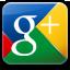 Visit Danis GooglePlus Profile