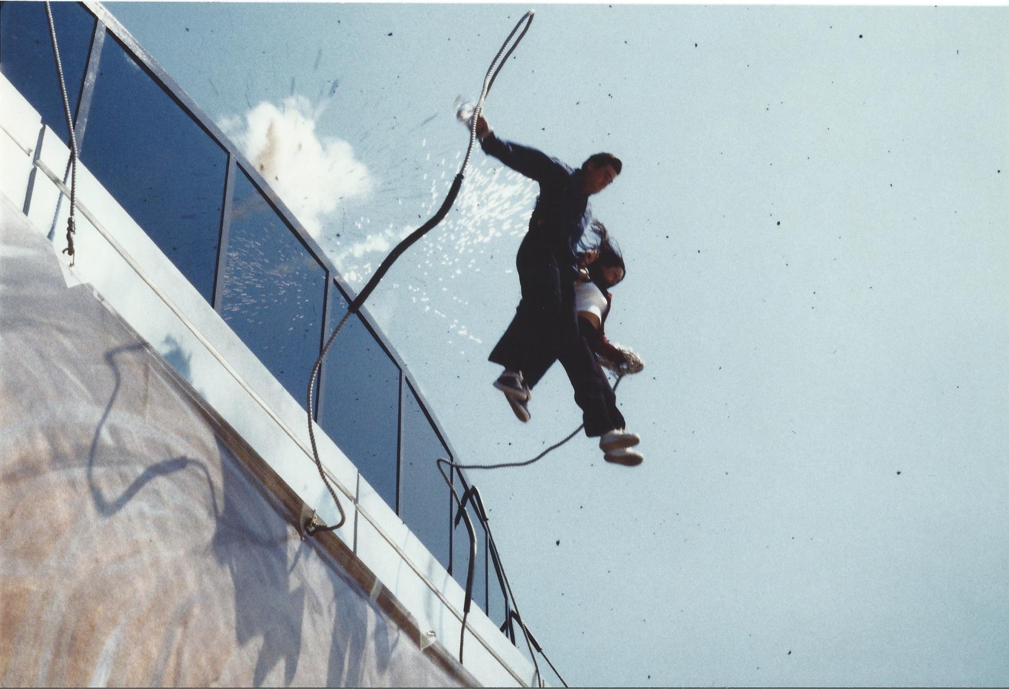 bond jump 3