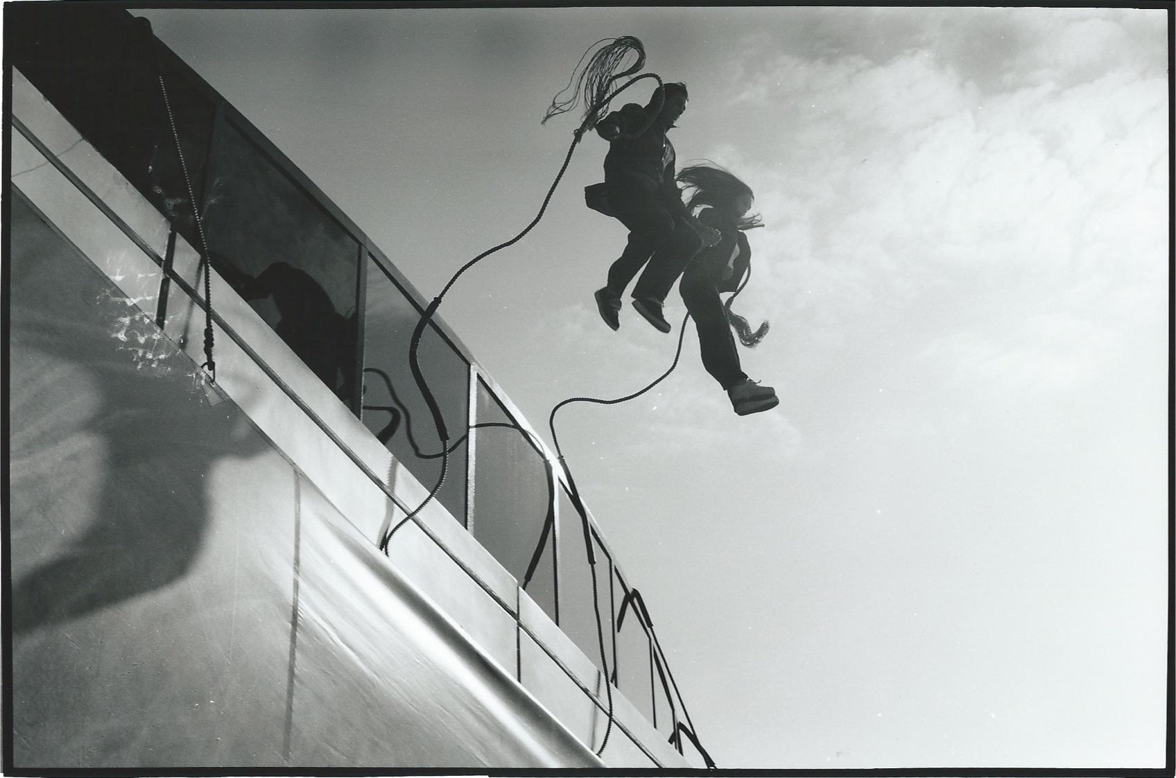 bond jump 4